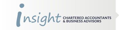 Insight Chartered Accountants & Business Advisors